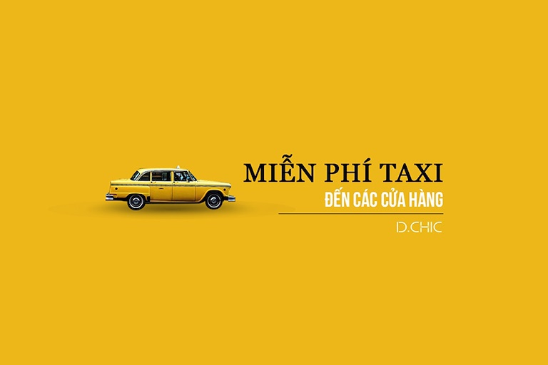mien-phi-taxi-den-moi-cua-hang-dich-vu-shopping-dua-don-tan-nha-6052899