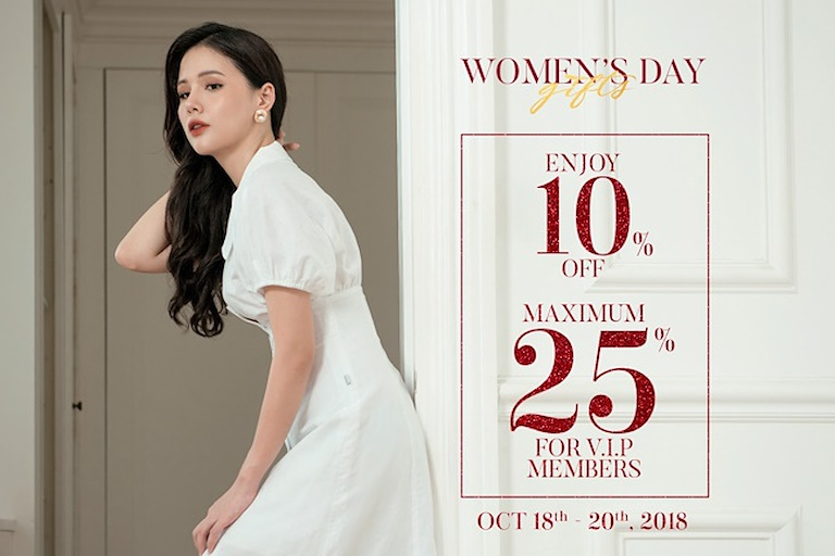 dchic-special-gift-happy-womens-day-2018-5170544