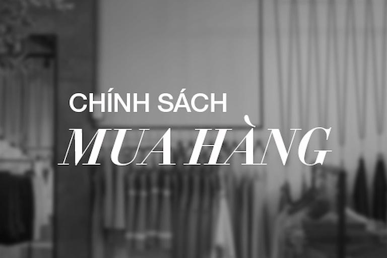 chinh-sach-mua-hang-tai-he-thong-dchic-2416570