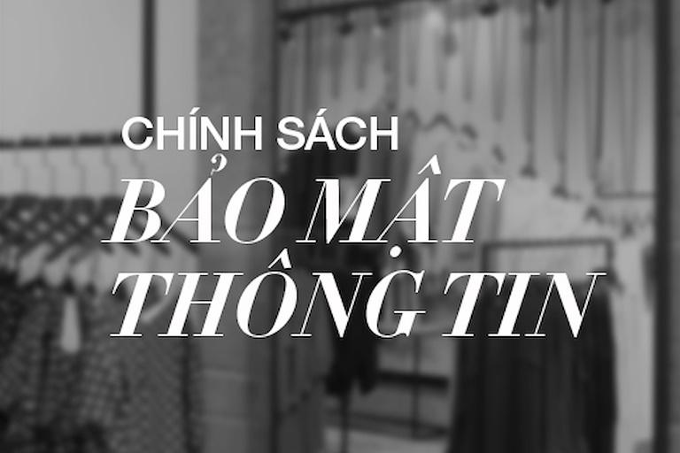 chinh-sach-bao-mat-thong-tin-tai-dchic-9241067