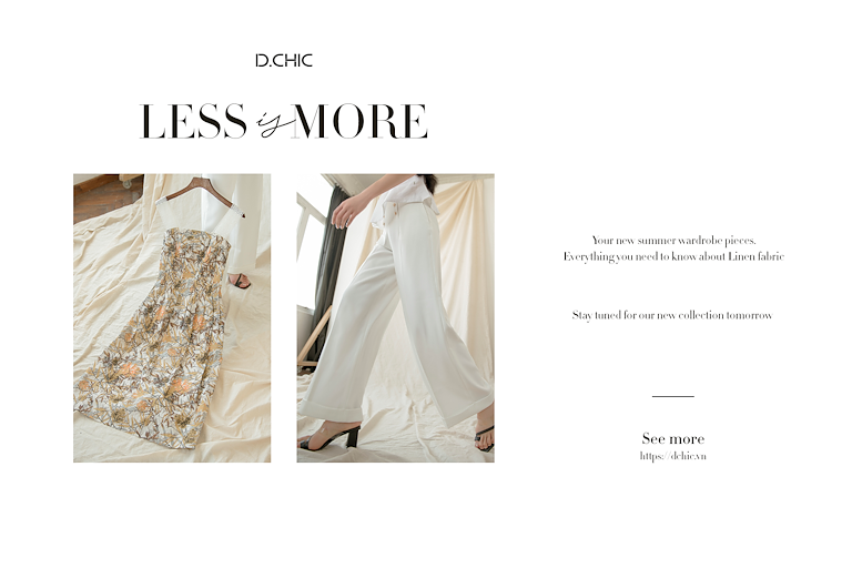 less-is-more-doi-khi-it-la-de-tan-huong-nhieu-hon-7645900