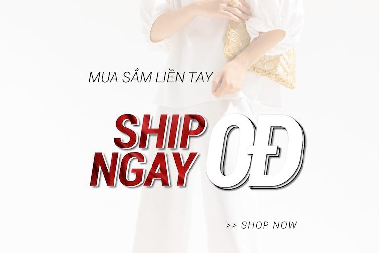 freeship-mua-sam-lien-tay-ship-ngay-0d-6065819