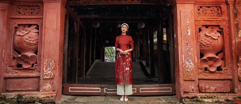 theo-dong-ao-dai-dchic-qua-thoi-gian-5024739