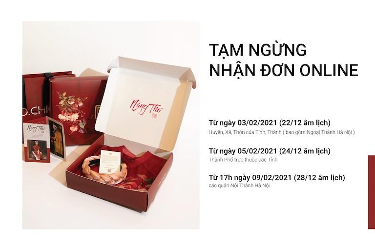 thong-bao-lich-tam-ngung-nhan-don-hang-online-3541264