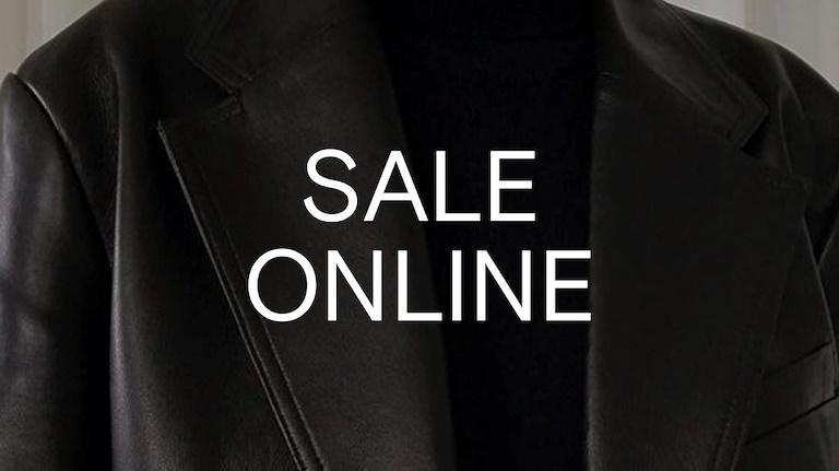 Sale Online