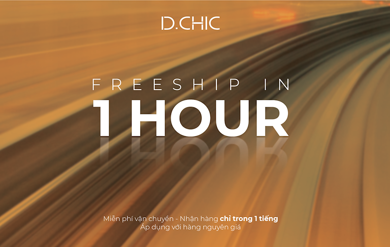free-shipping-in-01-hour-162227