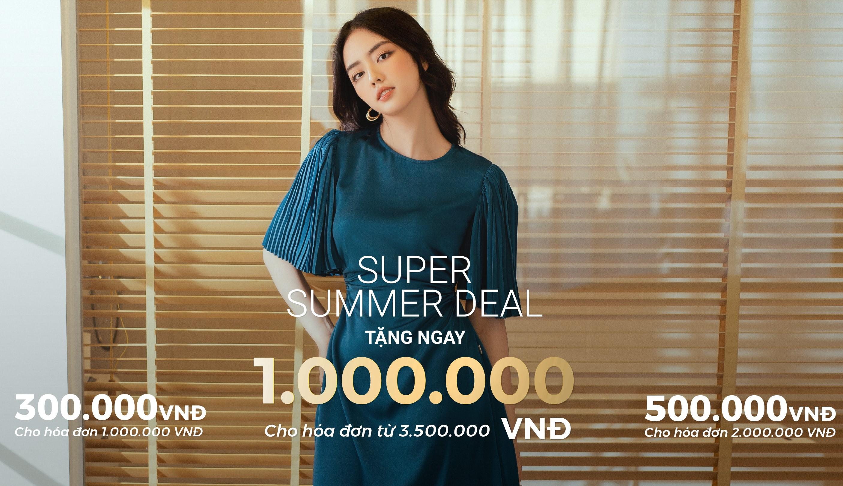 super-summer-deal-3116417