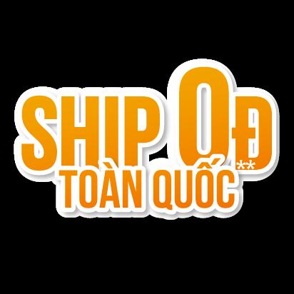 pop-up ship0d